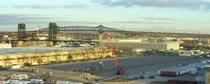River Terminal Development