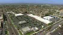 8944 - 8998 Knott Avenue, Buena Park, CA
