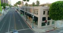 Landmark Beverly Hills Golden Triangle