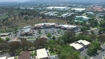 23162 Los Alisos Blvd, Mission Viejo, CA