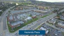 Bixby Hacienda Plaza