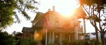 Business - Preston Woodall House Event Facility Bed Breakfast