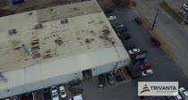 Caliber Collision   Downtown Retail Infill