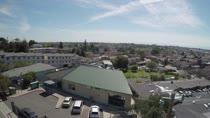 All Saints Subacute & Rehabilitation Facility