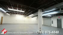 Tysons Corporate Center II