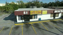 Bank Owned Property - Pine Hill Lotto & Food