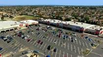 10100 Valley View Street, Buena Park, CA