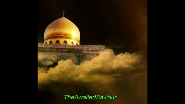 sahifa e sajjadiya in urdu pdf free download